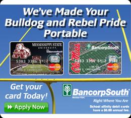 bancorpsouth.com