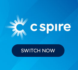 cspire.com