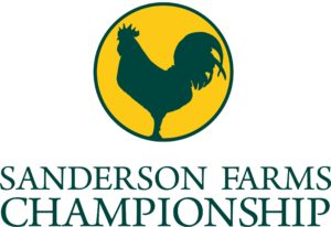 Sponsored By Sanderson Farms