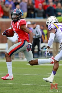 Ole Miss vs LSU-10
