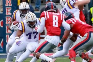 Ole Miss vs LSU-15