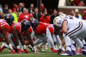 Ole Miss vs LSU-24