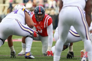 Ole Miss vs LSU-32