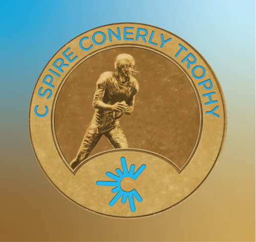 C Spire Conerly Trophy
